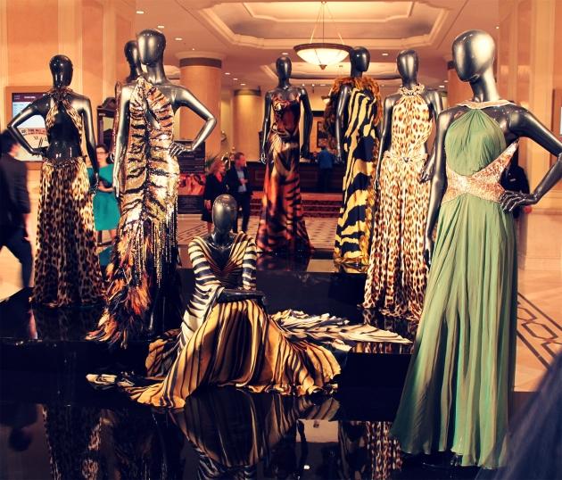 Roberto Cavalli, Irina Shayk, Bucuresti, deschidere, magazin, Marriott, store opening, mauvert, rochii, Cavalli