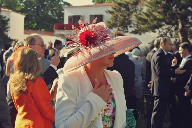palatul elisabeta, familia regala, casa regala, 10 mai, garden party, palarii, ziua regelui, mauvert, kristina dragomir