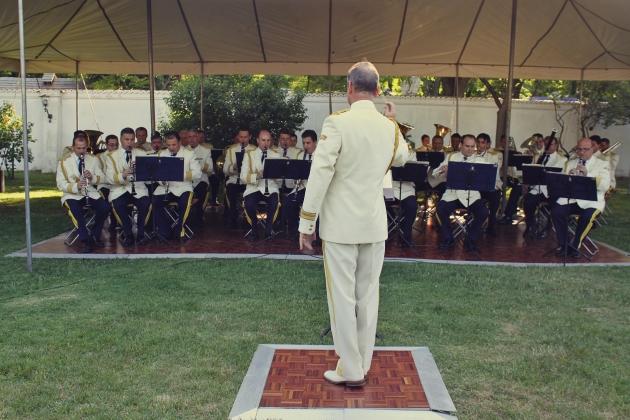 palatul elisabeta, familia regala, casa regala, 10 mai, garden party, palarii, ziua regelui, mauvert, kristina dragomir, orchestra