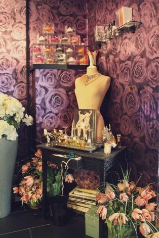 Createur d`emotion, alexandra paven, parfumerie, parfumuri scumpe, parfumuri artizanale, parfumuri de nisa, parfumerie bucuresti, mauvert, createur