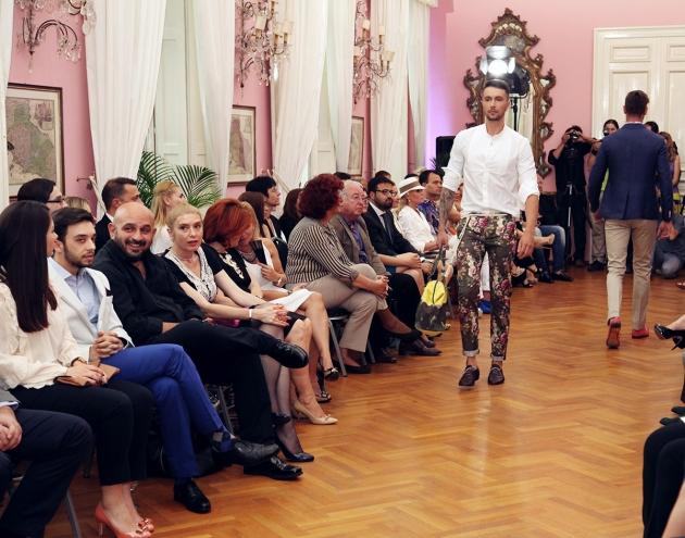 adina buzatu, trends, trends by adina buzatu, prezentare adina buzatu, costume adina buzatu, mauvert, ambasada italiei, costum barbati, haine barbati