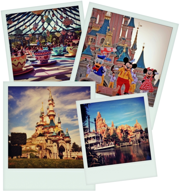 disneyland, disneyland paris, air france, concurs disneyland, mauvert, mickey mouse, tiana, princess tiana, disney