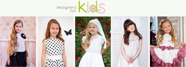 designers for kids, kids fashion, haine copii,, parlor, george neagu, andreea raicu, rhea costa, mauvert