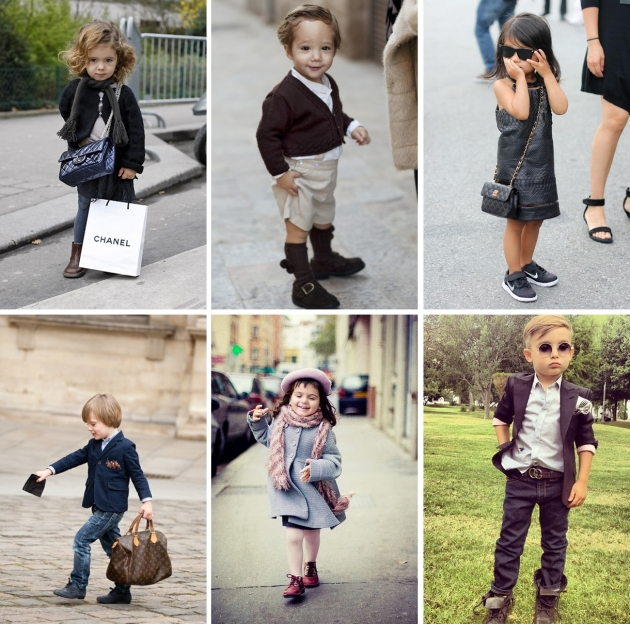 kids, fashionable kids, little fashionista, copii cool, mauvert, cool kids, designers for kids