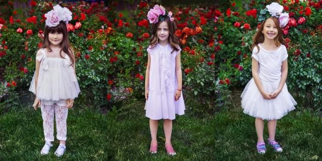 Parlor, veronica zaharia, designers for kids, kids fashion, haine copii, haine parlor, parlor kids, mauvert