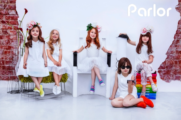 Parlor, veronica zaharia, designers for kids, kids fashion, haine copii, haine parlor, parlor kids, mauvert