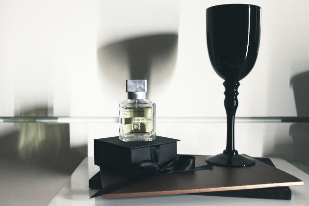Beautik, Beautik haute parfumerie, parfumuri de lux, parfumuri, parfumerie bucuresti, mauvert, maison francis kurkdjian, francis kurkdjian, lumiere noire
