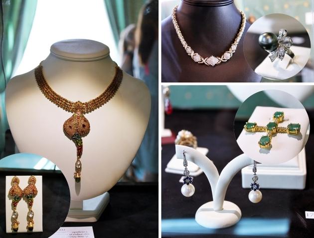 ARTMARK, casa de licitatii, casa de licitatii artmark, licitatia de marine, licitatie de eleganta, bijuterii scumpe, mauvert, bijuterii cu diamante, hotel vega mamaia, bijuterii scumpe, pietre pretioase, diamante, coliere, perle