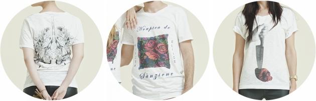 book cover tee, placerile lui noe, tricouri cool, tricouri imprimate, tricouri cu carti, tricouri murmur, murmur, mauvert