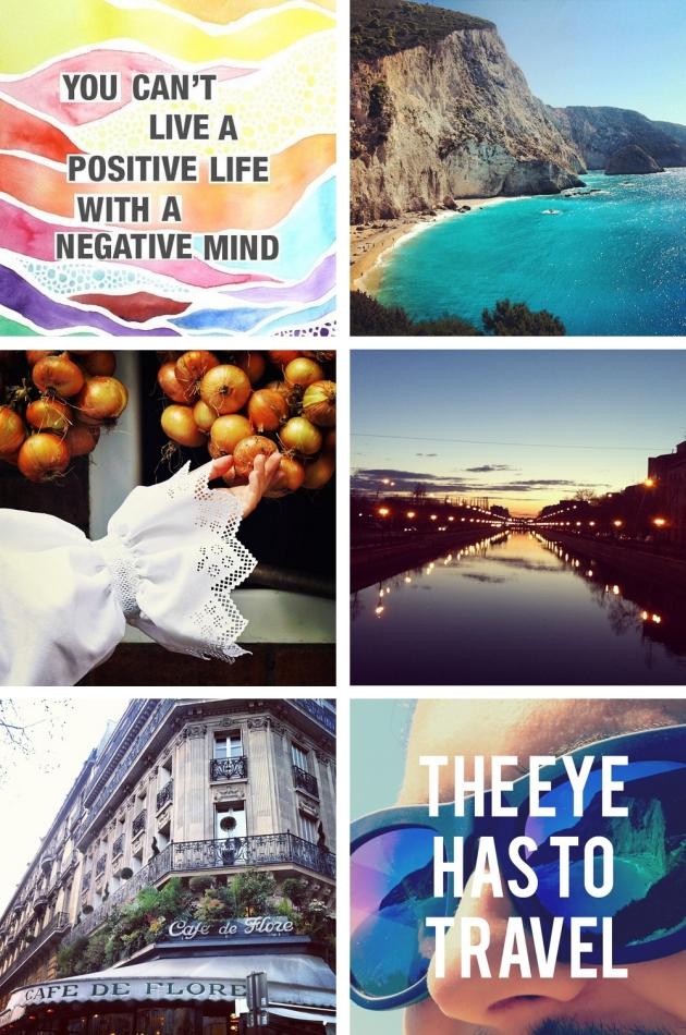 mauvert, instagram, mare, grecia, apus, calatorii, vacante, toamna