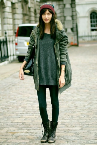 Autumn-2012-Street-Style-Fashion-Looks-11