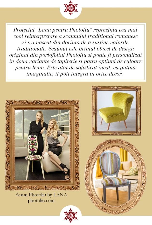 Cele mai frumoase cadouri de Craciun www.mauvert.com