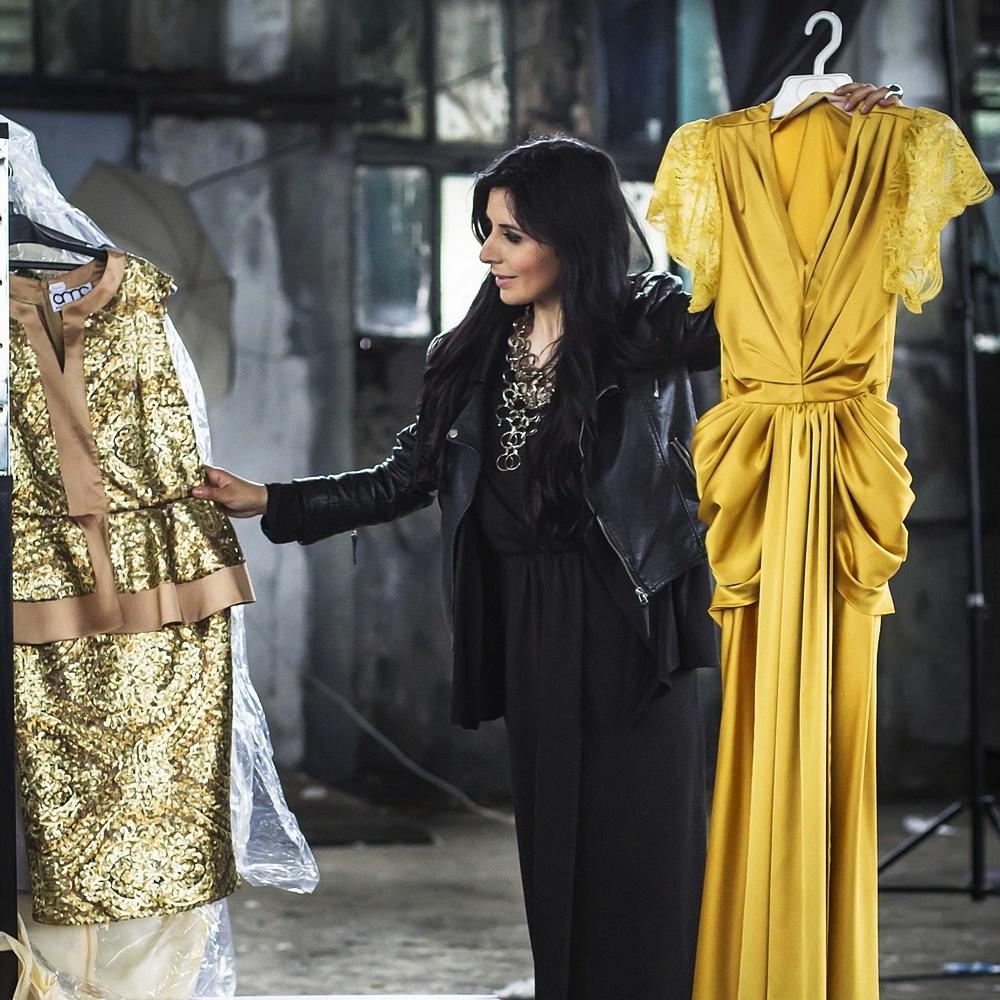 site de renume san francisco multe la modă rochii de cocktail | MAUVERT