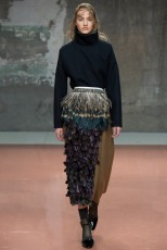 MARNI fall winter 2014 - 2015