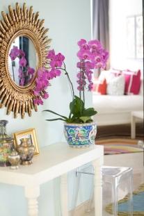 Culoarea anului 2014: radiant orchid www.mauvert.com