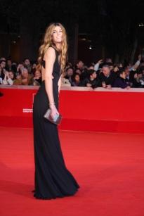 Femei care ne inspira: Bianca Brandolini www.mauvert.com