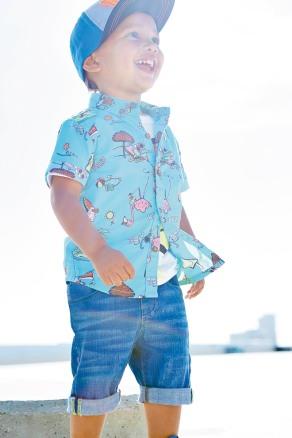 Ce sa faci cu copiii de 1 iunie www.mauvert.com