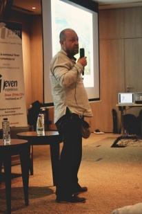 11even Experiences Brasov www.mauvert.com