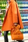 Chanel - fw 2014