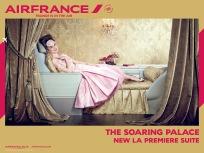 France_is_in_the_air-La_Premiere_suite_01