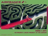 France_is_in_the_air-SkyPriority-EN_01
