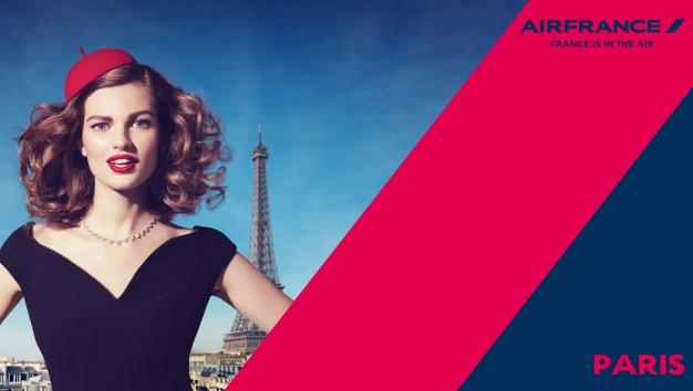 wallpaper_PARIS