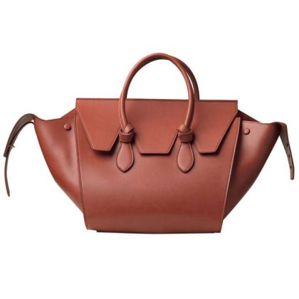 Céline, 3.800$, Neiman Marcus