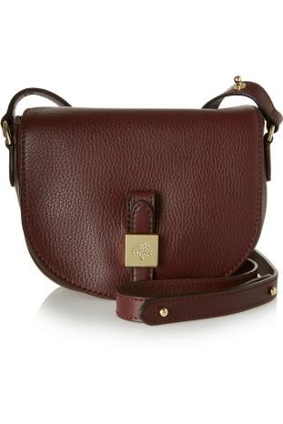 """Mulberry """"Tessie"""", 590 euro, net-a-porter.com"""