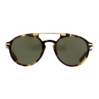 Ochelari de soare Dries Van Noten 59 C4 | 270 euro