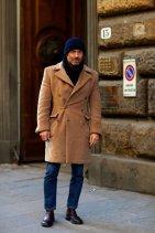 Camel Coat, www.mauvert.com