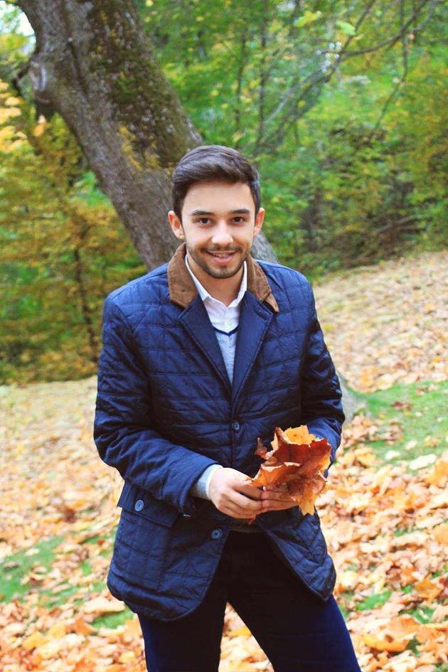 Cora toamna iarna 2014, www.mauvert.com