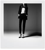 Oameni la moda, Dana Iuga, www.mauvert.com