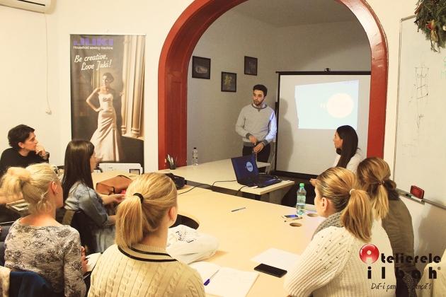 Atelierele ILBAH, www.mauvert.com