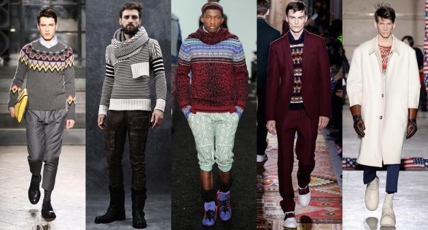The Trend: Aspen, www.mauvert.com
