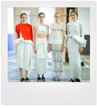 Oameni la moda   CATALIN VALEAN, www.mauvert.com