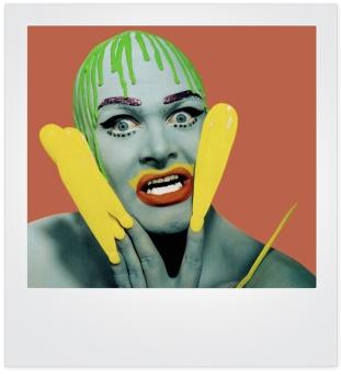 Oameni la moda | CATALIN VALEAN, www.mauvert.com