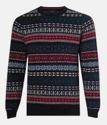 Pulover Marks&Spencer | 325 lei http://global.marksandspencer.com/ro/fashion/men/
