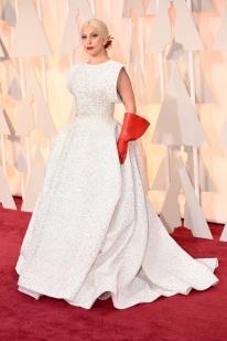Oscar 2015, red carpet, www.mauvert.com