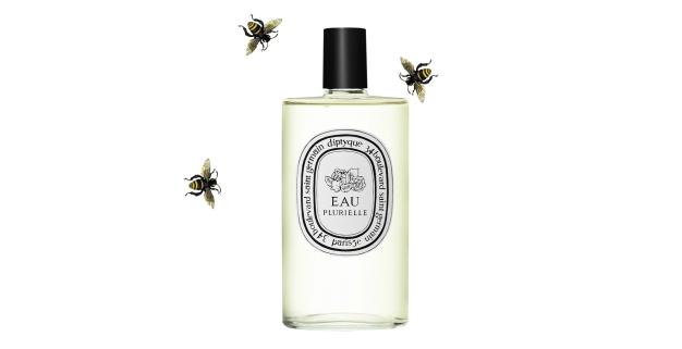Beautik, parfumuri 2015, www.mauvert.com