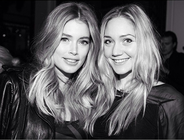 Genetically-blessed-sisters-Doutzen-Rens-Kroes-shared