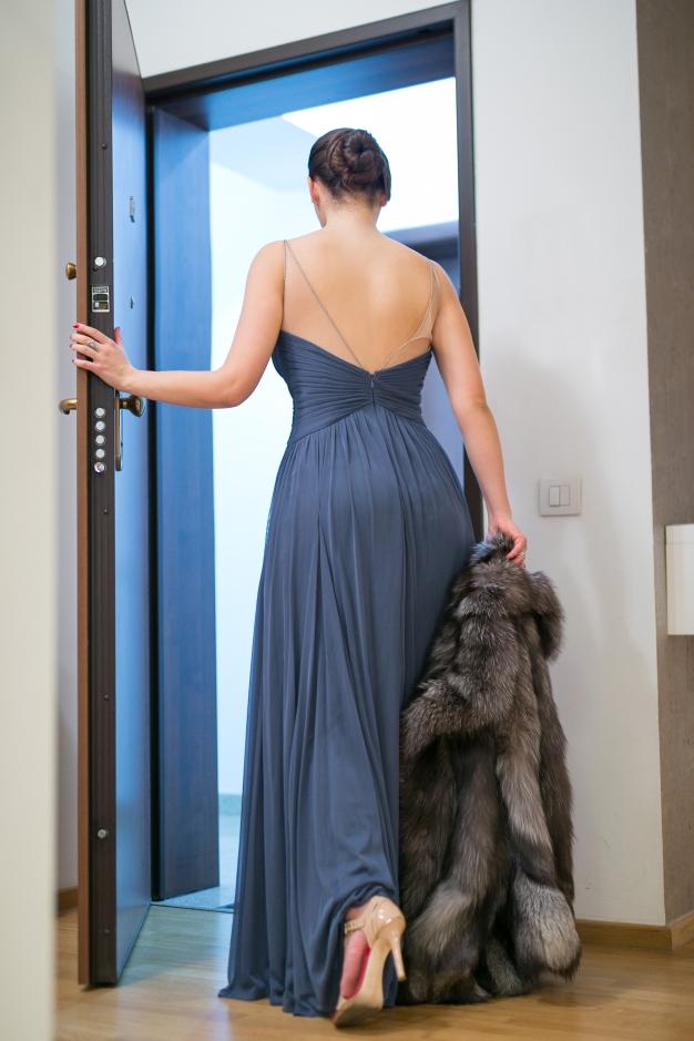 Cinderella, balul vienez, www.mauvert.com
