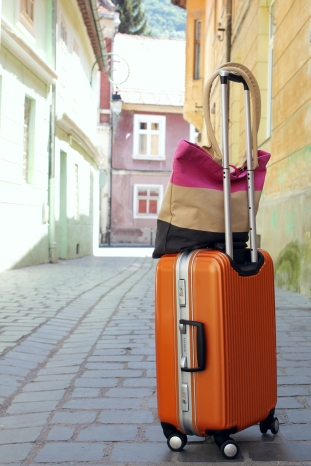 Vacanta, accesorii, www.mauvert.com