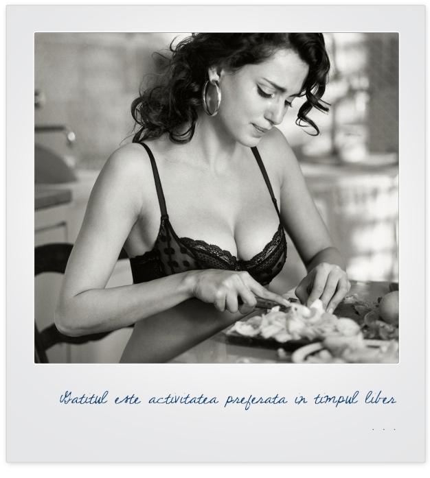 Catrinel Menghia, www.mauvert.com