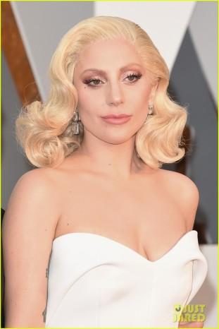 16. Lady Gaga (1)