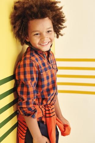 next kids, www.mauvert.com