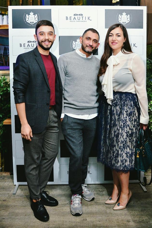 Francis Kurkdjian, beautik haute parfumerie, www.mauvert.com