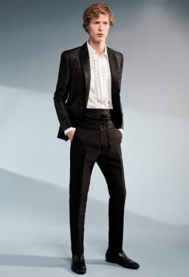 H&M, www.mauvert.com, conscious exclusive